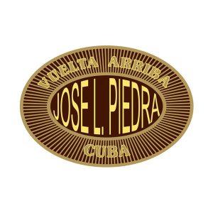 Logo Jose L Piedra