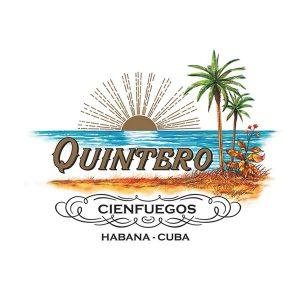 Logo Quintero