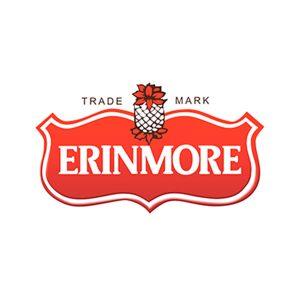 ErinMore Logo