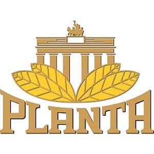 Planta Logo1
