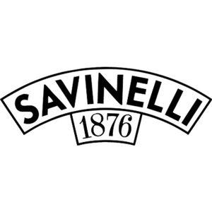 Savineli Logo