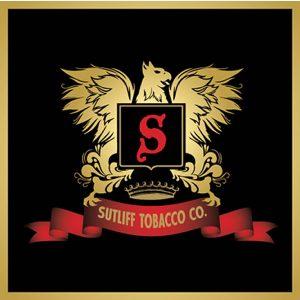 Stuliff Logo