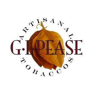 G.L. Pease Logo