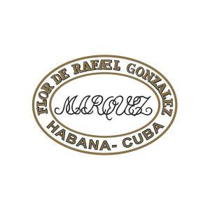 rafael gonzalez logo