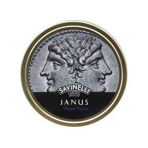 savinelli Janus