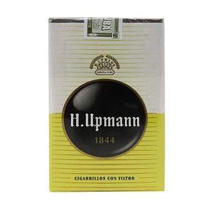 H. Upmann Cigarrillos
