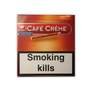 Cafe Creeme Arome Filtro